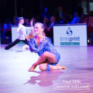2017_05_20 – WDSF OK Dance Open Olomouc